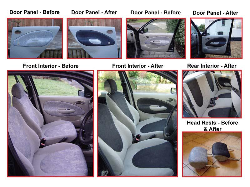 how to fix car interior door fabric. Black Bedroom Furniture Sets. Home Design Ideas