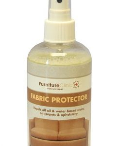 Fabric Protector Spray - Simply Spray