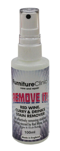 remove it red wine curry drinks stain remover 1. Black Bedroom Furniture Sets. Home Design Ideas