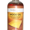 Wood Oil - 250ml - Simply Spray