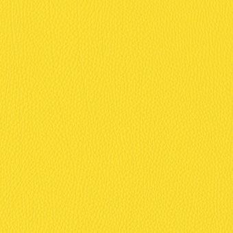 YellowHC