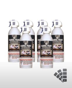 charcoal-upholstery-fabric-spray-paint-multipack