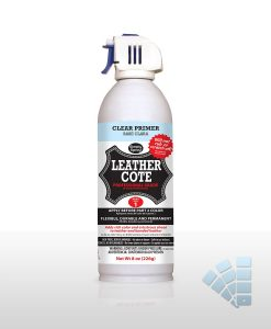 Leather Primer Spray