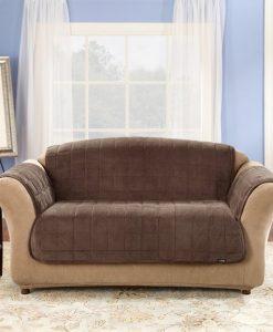 Cool Saddle Brown Fabric Dye Spray Paint Quick Easy Effective Inzonedesignstudio Interior Chair Design Inzonedesignstudiocom