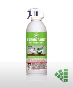 hot-lime-green-fabric-dye-spray-paint-upholstery